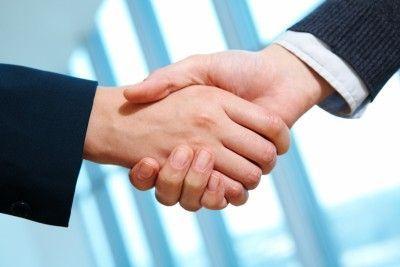 Комиссия по развитию инфраструктуры и государственно-частному партнерству создана в СОСПП